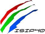 ISIP40